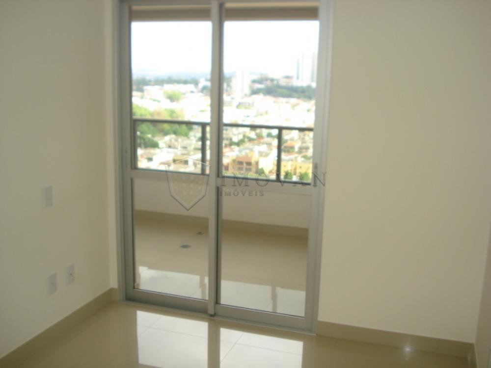 Comprar Apartamento / Padrão em Ribeirão Preto apenas R$ 590.000,00 - Foto 33