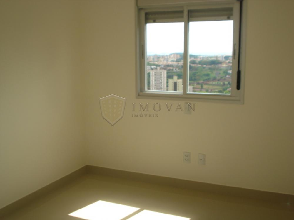 Comprar Apartamento / Padrão em Ribeirão Preto apenas R$ 590.000,00 - Foto 35