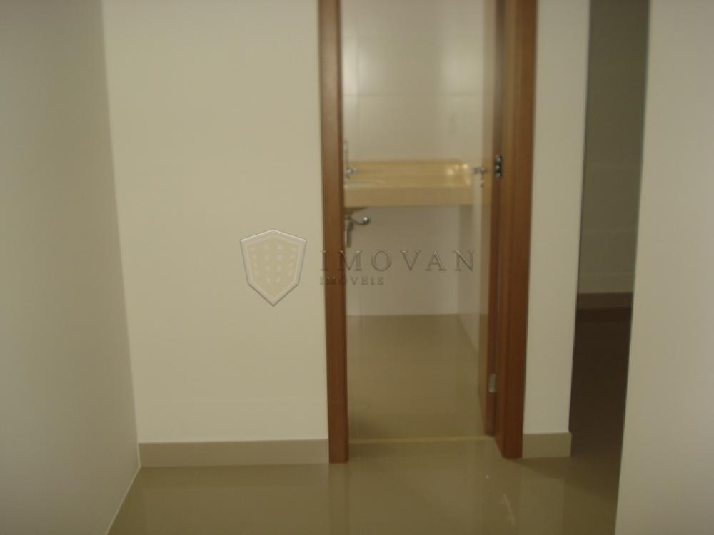 Comprar Apartamento / Padrão em Ribeirão Preto apenas R$ 590.000,00 - Foto 36