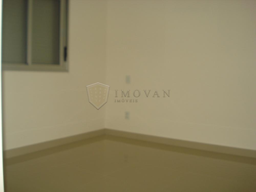 Comprar Apartamento / Padrão em Ribeirão Preto apenas R$ 590.000,00 - Foto 37