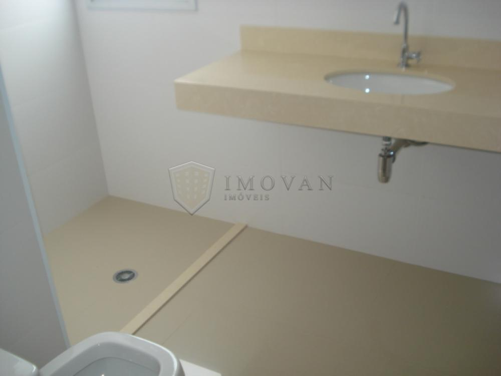 Comprar Apartamento / Padrão em Ribeirão Preto apenas R$ 590.000,00 - Foto 38