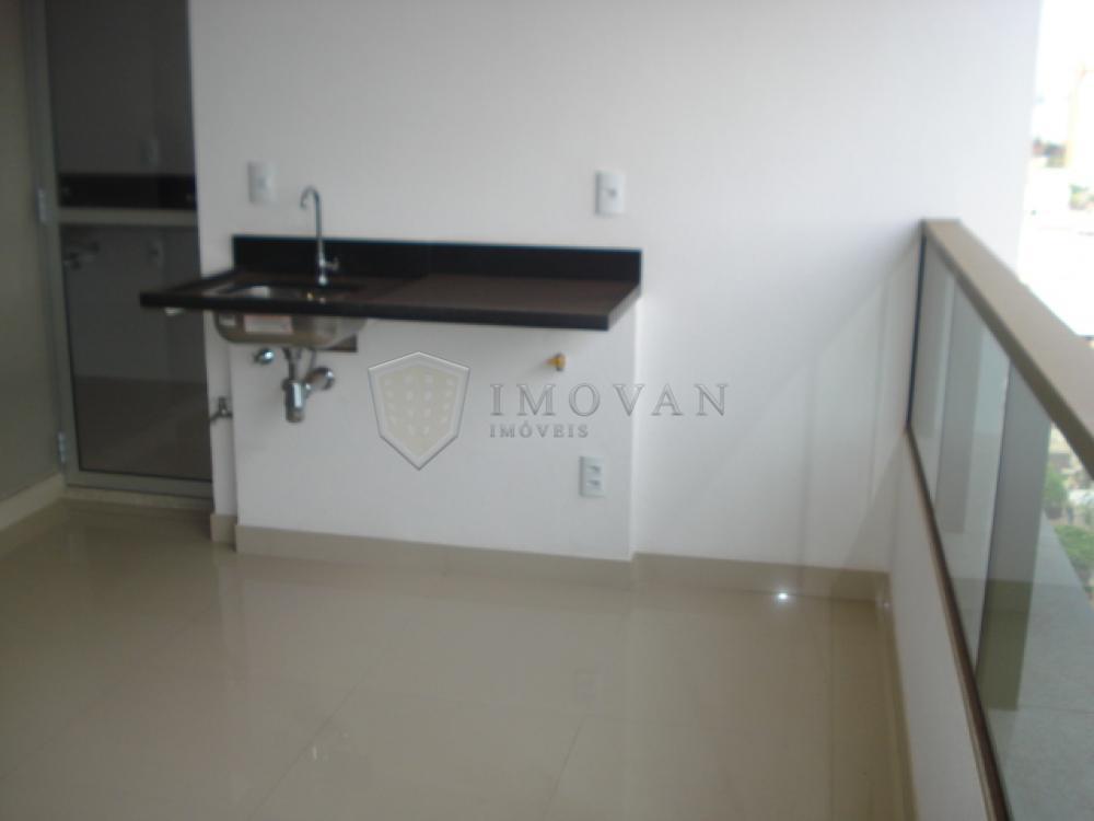 Comprar Apartamento / Padrão em Ribeirão Preto apenas R$ 590.000,00 - Foto 42