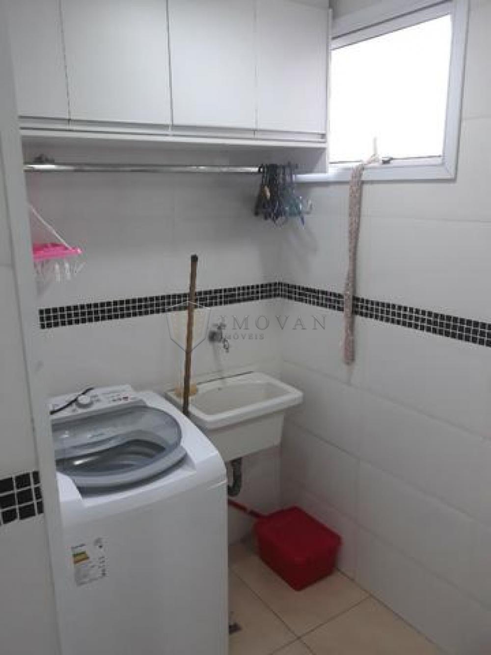 Comprar Apartamento / Padrão em Bonfim Paulista apenas R$ 299.000,00 - Foto 4