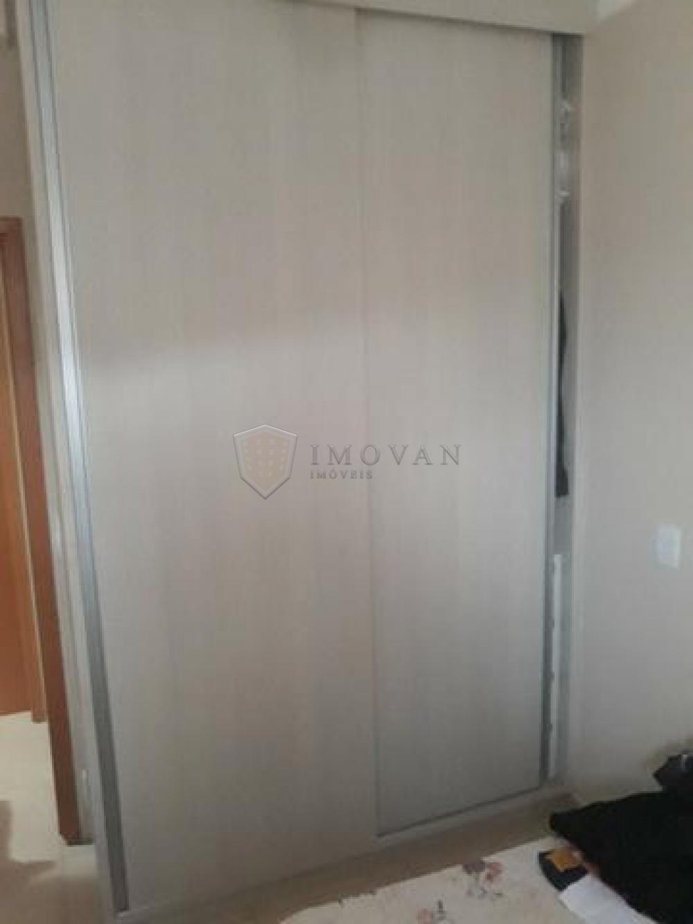 Comprar Apartamento / Padrão em Bonfim Paulista apenas R$ 299.000,00 - Foto 6