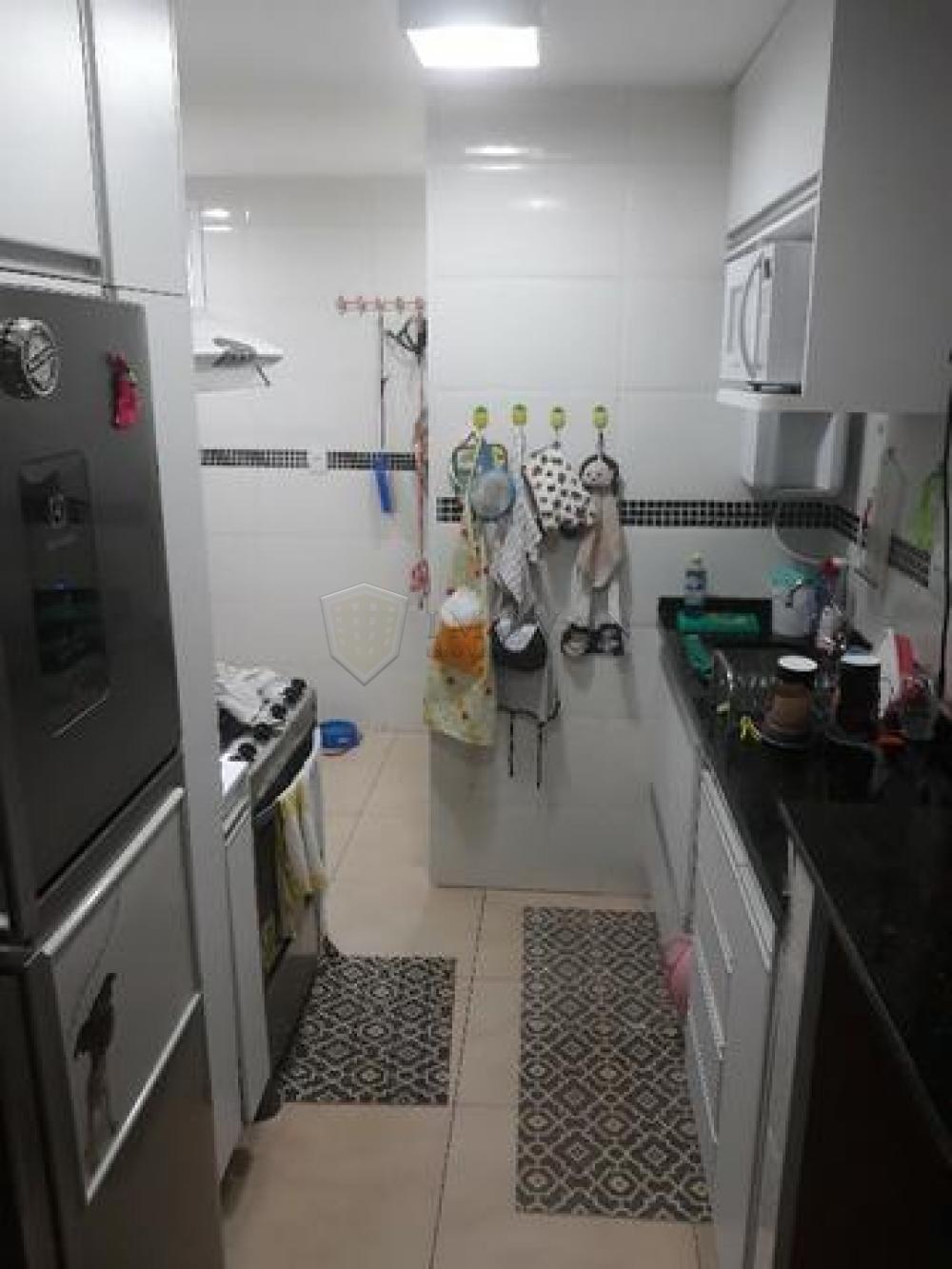 Comprar Apartamento / Padrão em Bonfim Paulista apenas R$ 299.000,00 - Foto 3