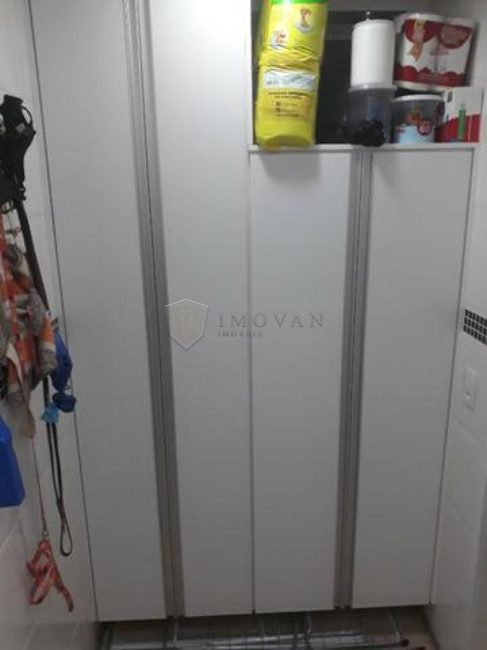 Comprar Apartamento / Padrão em Bonfim Paulista apenas R$ 299.000,00 - Foto 11