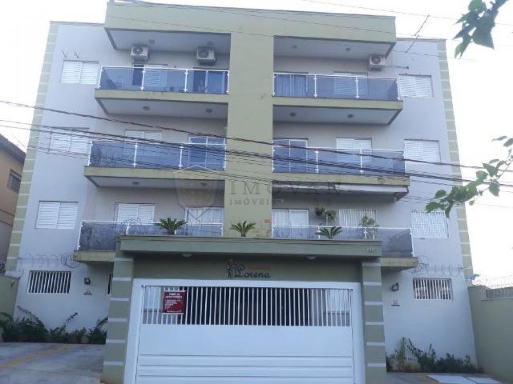 Comprar Apartamento / Padrão em Bonfim Paulista apenas R$ 299.000,00 - Foto 17