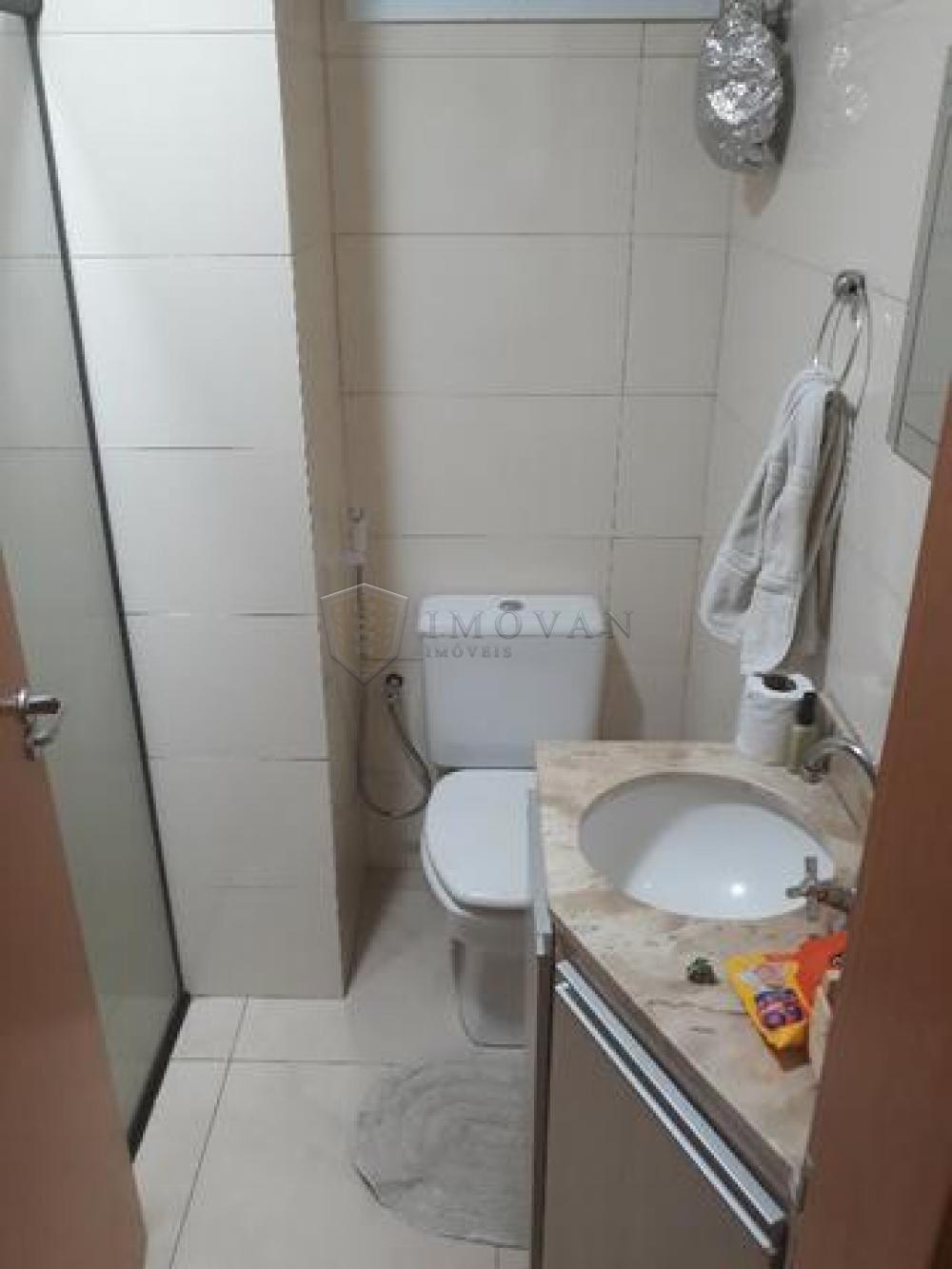 Comprar Apartamento / Padrão em Bonfim Paulista apenas R$ 299.000,00 - Foto 15