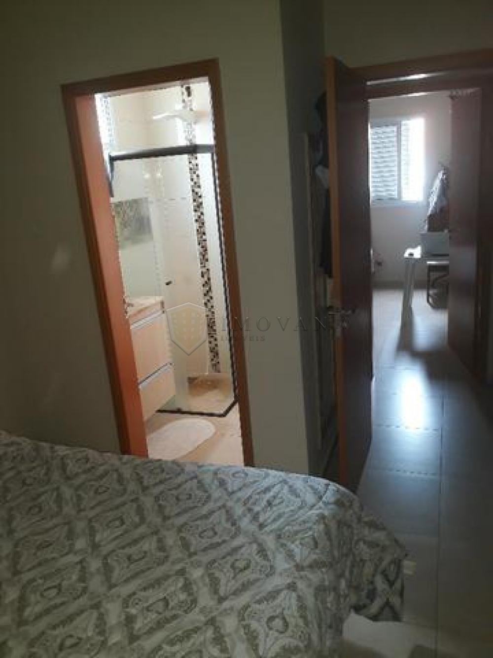 Comprar Apartamento / Padrão em Bonfim Paulista apenas R$ 299.000,00 - Foto 16