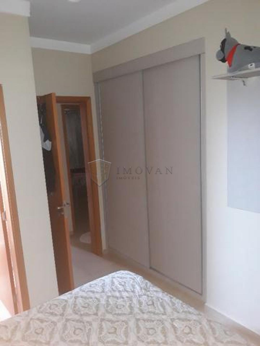 Comprar Apartamento / Padrão em Bonfim Paulista apenas R$ 299.000,00 - Foto 8