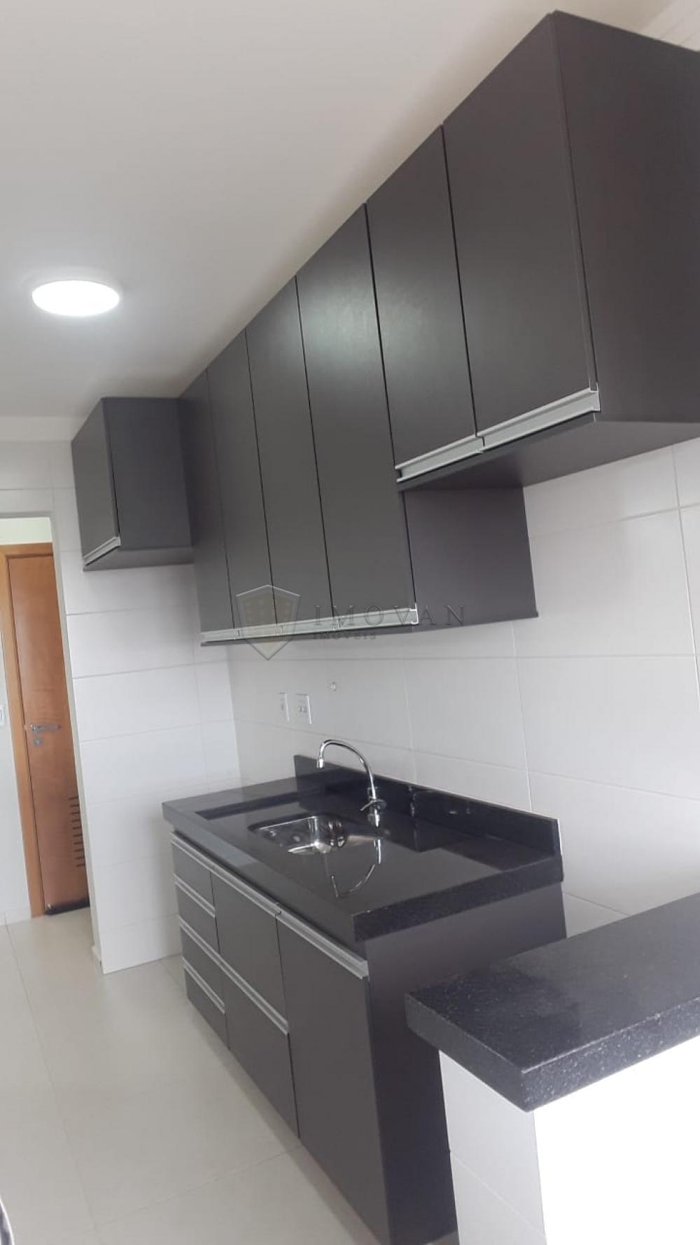 Ribeirao Preto Apartamento Locacao R$ 1.900,00 Condominio R$431,98 2 Dormitorios 1 Suite Area construida 78.02m2