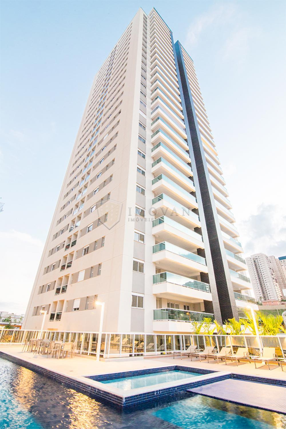 Ribeirao Preto Apartamento Venda R$920.000,00 Condominio R$700,00 3 Dormitorios 3 Suites Area construida 158.00m2