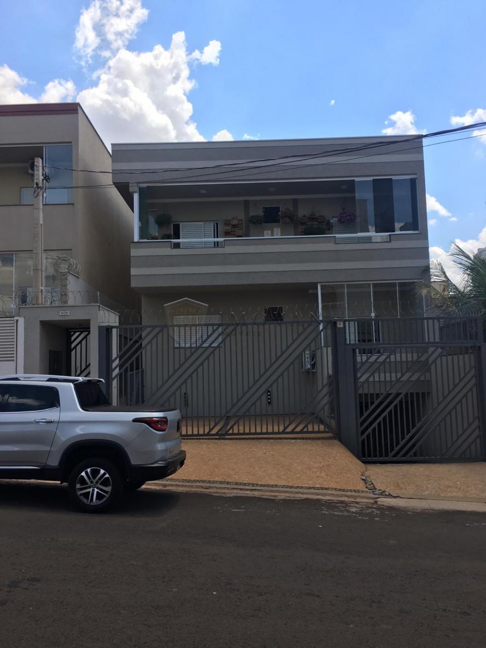 Ribeirao Preto Apartamento Venda R$310.000,00 Condominio R$130,00 2 Dormitorios 2 Suites Area construida 64.74m2