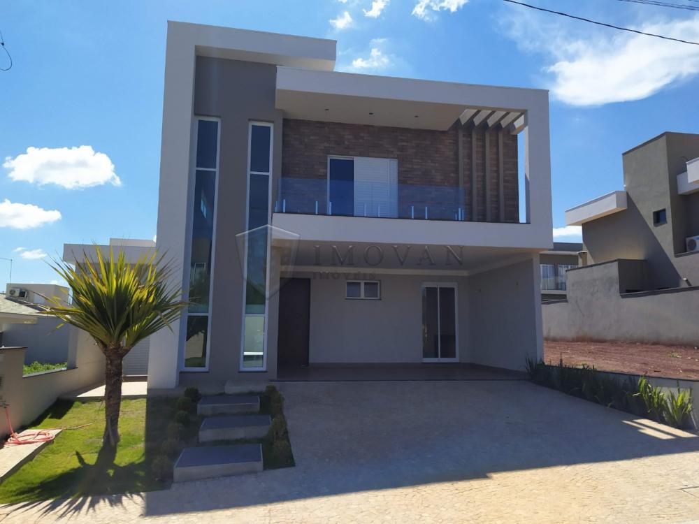 Ribeirao Preto Casa Venda R$910.000,00 Condominio R$320,00 4 Dormitorios 4 Suites Area do terreno 250.00m2 Area construida 186.00m2
