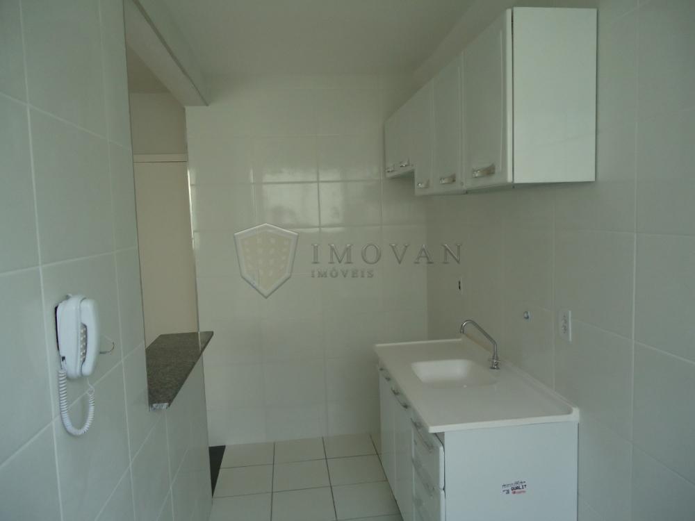 Comprar Apartamento / Padrão em Ribeirão Preto R$ 150.000,00 - Foto 5