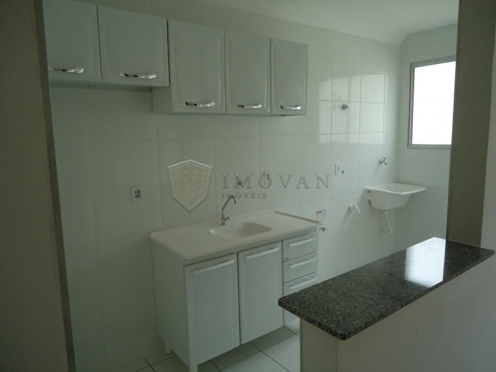 Comprar Apartamento / Padrão em Ribeirão Preto R$ 150.000,00 - Foto 7