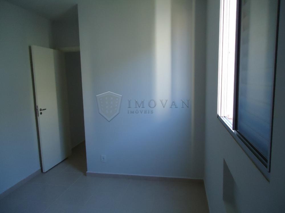 Comprar Apartamento / Padrão em Ribeirão Preto R$ 150.000,00 - Foto 13
