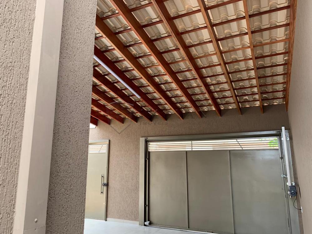 Comprar Casa / Padrão em Bonfim Paulista apenas R$ 355.000,00 - Foto 5