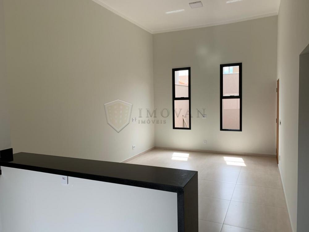 Comprar Casa / Padrão em Bonfim Paulista apenas R$ 355.000,00 - Foto 6