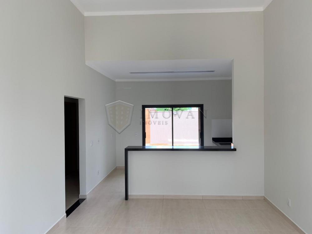 Comprar Casa / Padrão em Bonfim Paulista apenas R$ 355.000,00 - Foto 7