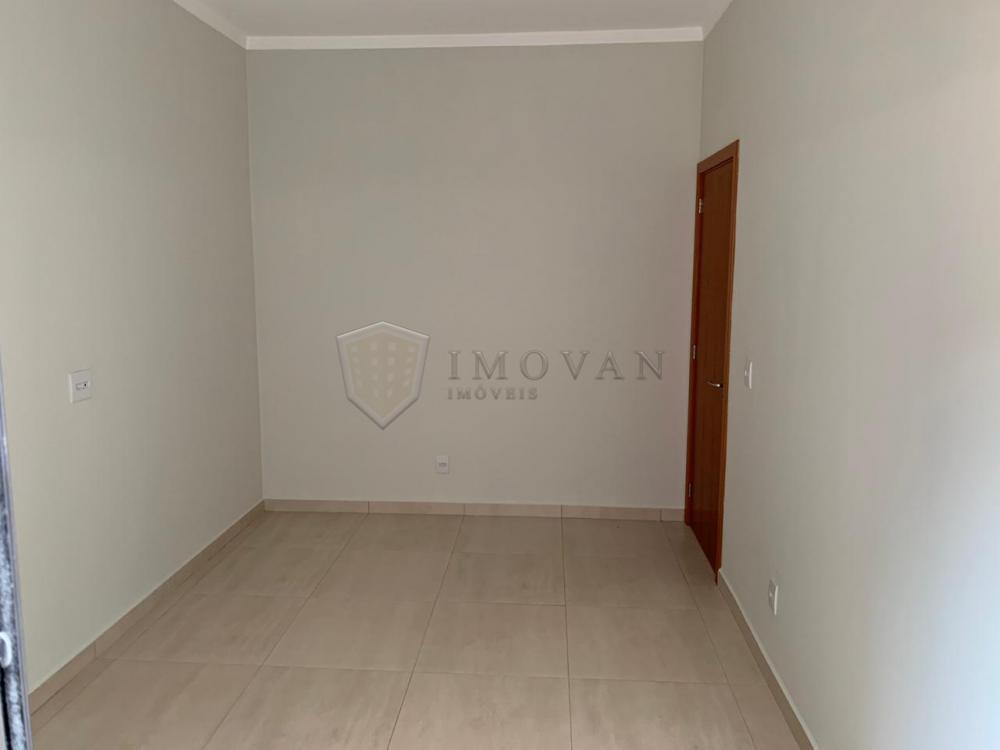 Comprar Casa / Padrão em Bonfim Paulista apenas R$ 355.000,00 - Foto 10