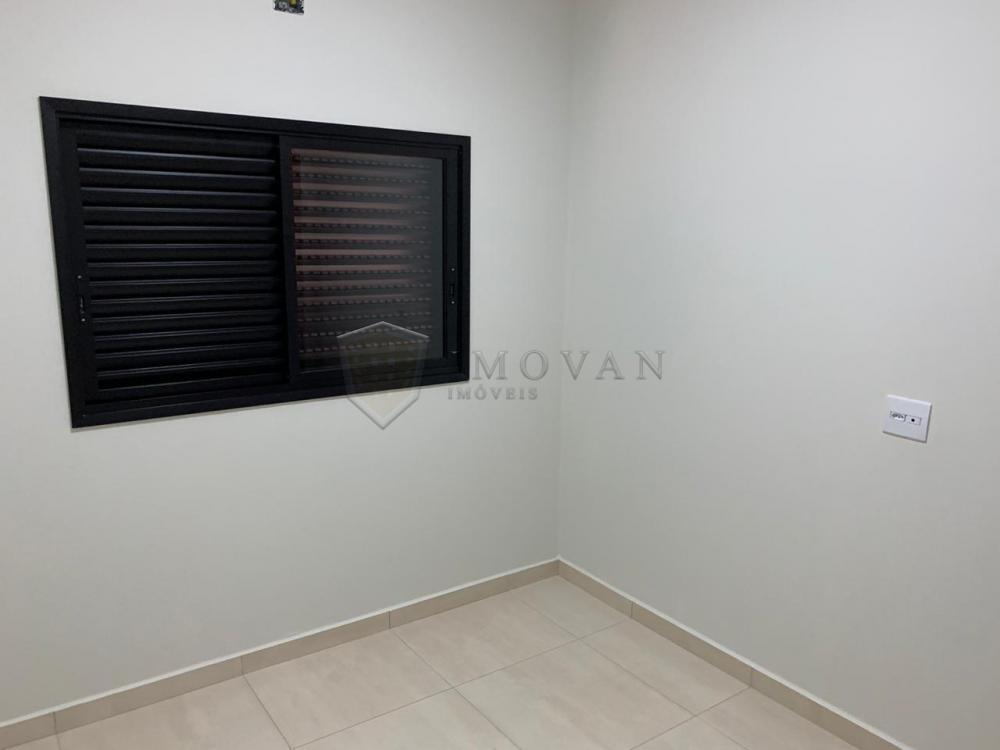 Comprar Casa / Padrão em Bonfim Paulista apenas R$ 355.000,00 - Foto 12