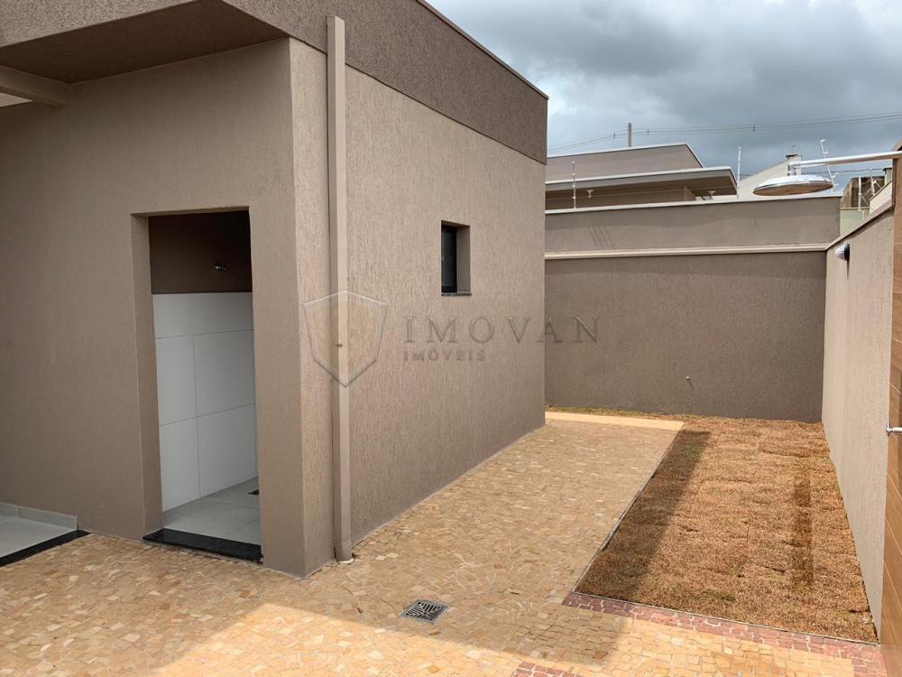 Comprar Casa / Padrão em Bonfim Paulista apenas R$ 355.000,00 - Foto 18