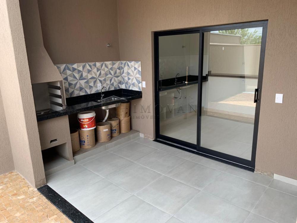 Comprar Casa / Padrão em Bonfim Paulista apenas R$ 355.000,00 - Foto 20