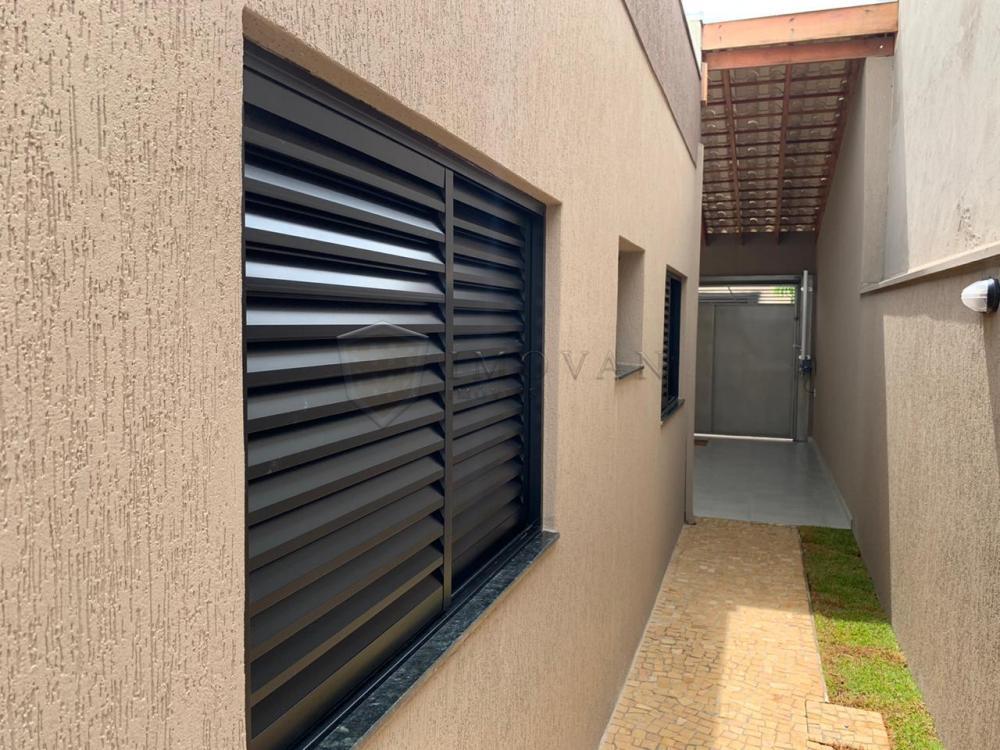 Comprar Casa / Padrão em Bonfim Paulista apenas R$ 355.000,00 - Foto 24