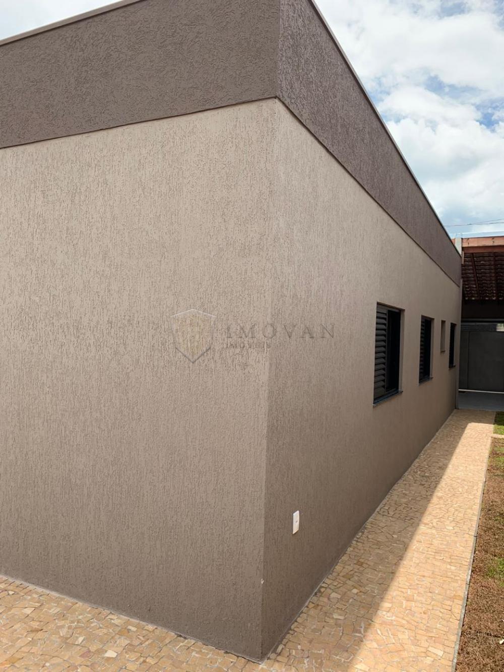 Comprar Casa / Padrão em Bonfim Paulista apenas R$ 355.000,00 - Foto 25