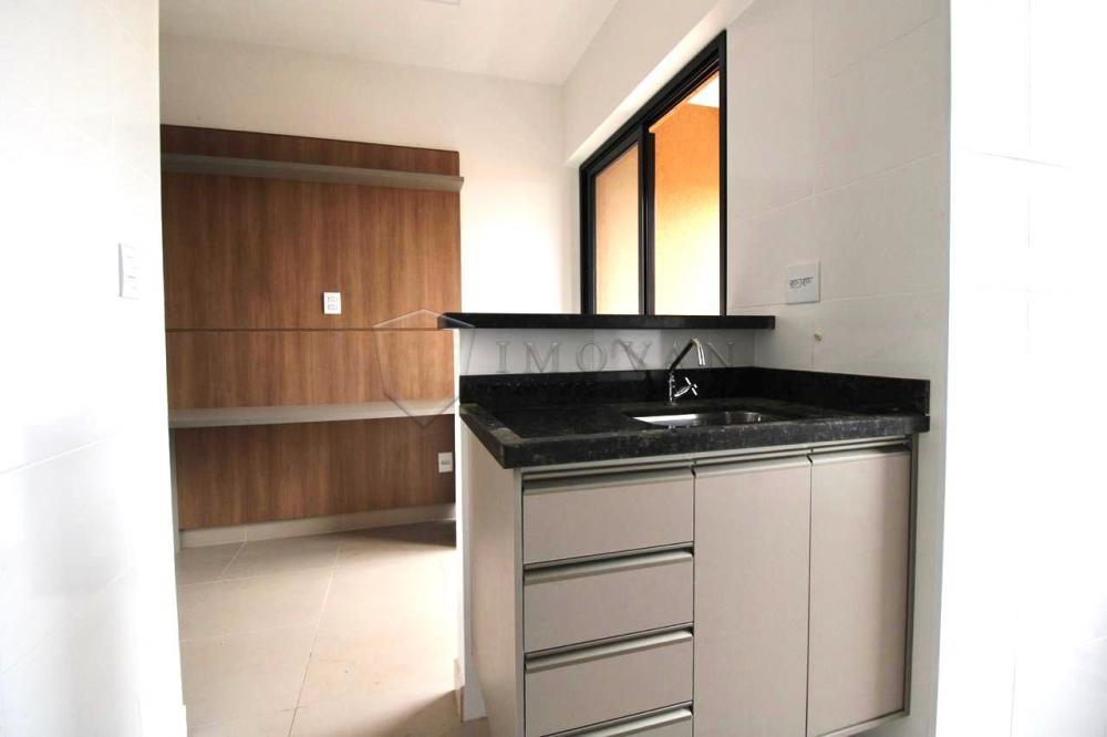 Comprar Apartamento / Kitchnet em Ribeirão Preto apenas R$ 175.000,00 - Foto 6