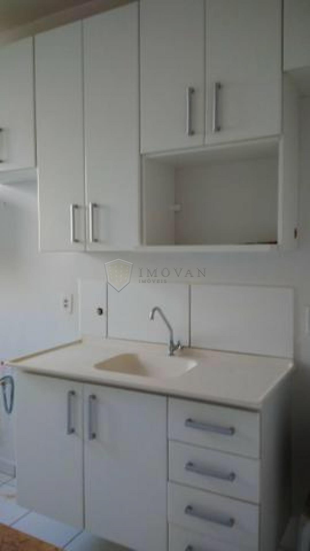 Comprar Apartamento / Padrão em Ribeirão Preto apenas R$ 145.000,00 - Foto 7
