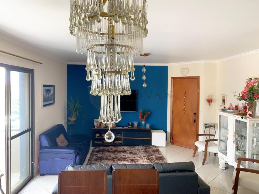 Ribeirao Preto Apartamento Venda R$490.000,00 Condominio R$900,00 3 Dormitorios 3 Suites Area construida 140.00m2