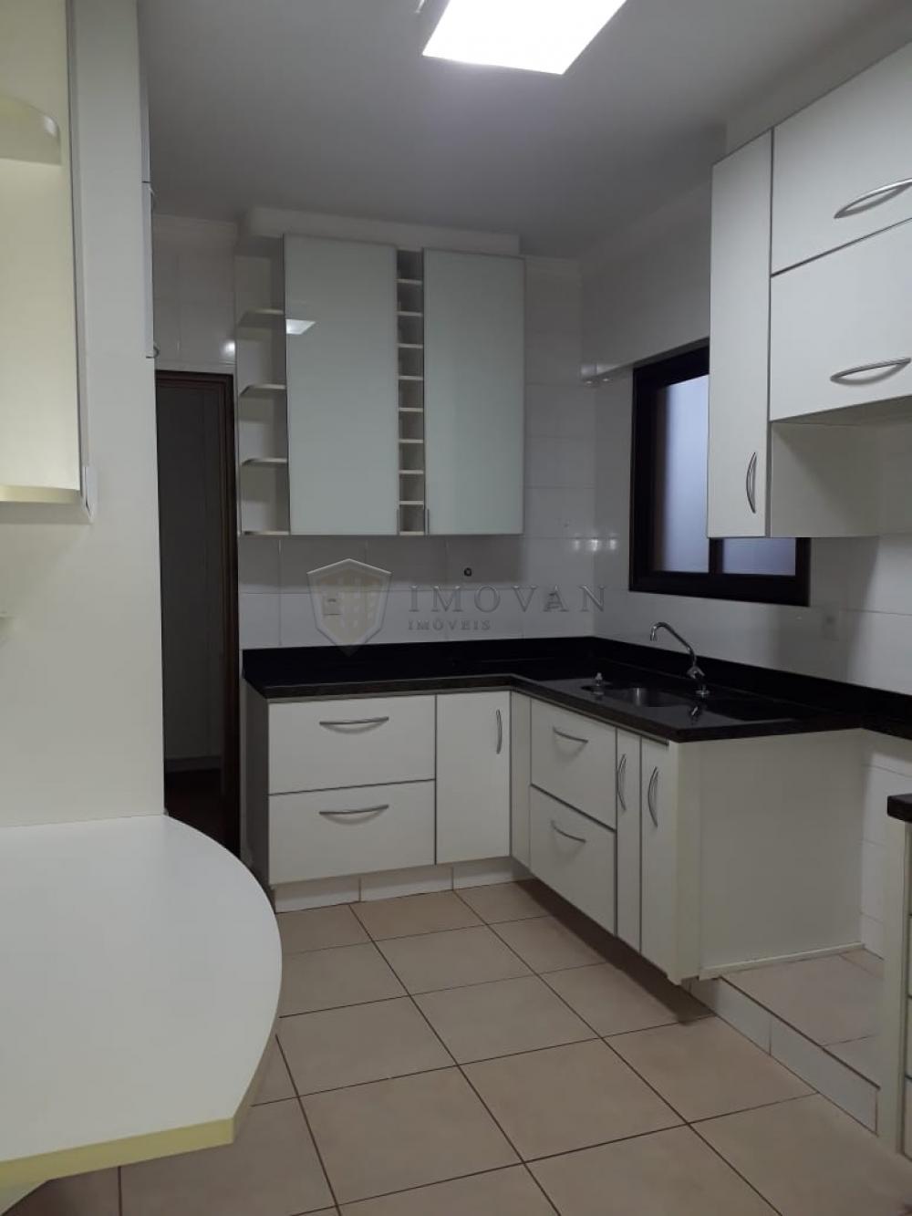 Ribeirao Preto Apartamento Venda R$650.000,00 Condominio R$700,00 2 Dormitorios 2 Suites Area construida 111.00m2