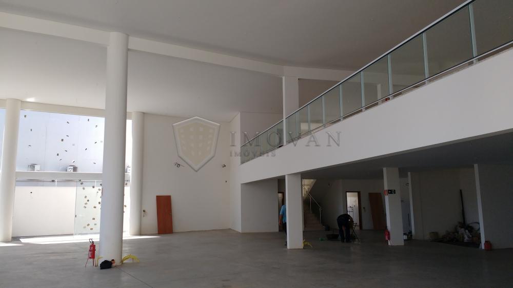 Alugar Comercial / Salão em Ribeirão Preto apenas R$ 15.000,00 - Foto 5