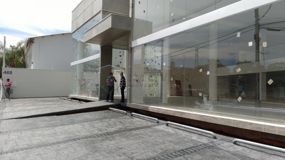 Alugar Comercial / Salão em Ribeirão Preto apenas R$ 15.000,00 - Foto 3