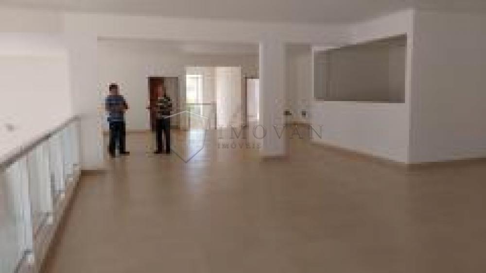 Alugar Comercial / Salão em Ribeirão Preto apenas R$ 15.000,00 - Foto 8