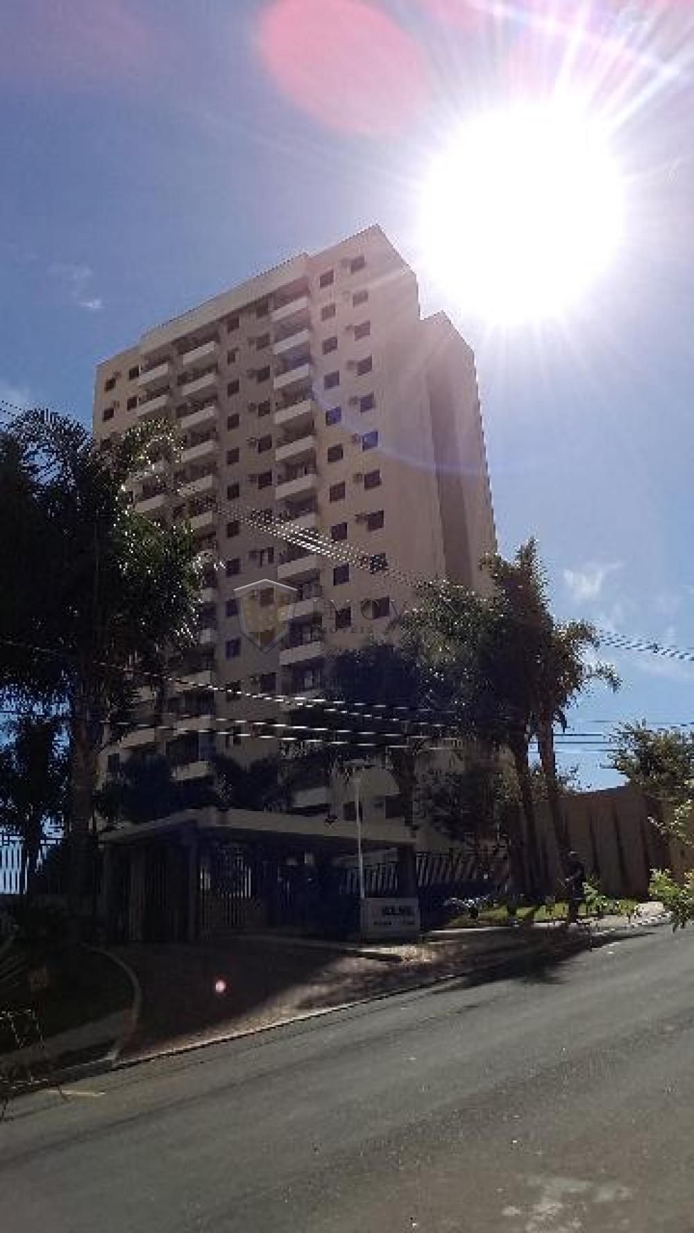 Ribeirao Preto Apartamento Locacao R$ 1.800,00 Condominio R$508,00 3 Dormitorios 1 Suite Area construida 79.99m2