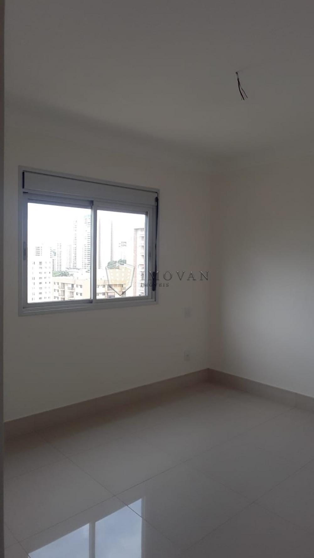 Comprar Apartamento / Padrão em Ribeirão Preto apenas R$ 619.000,00 - Foto 8
