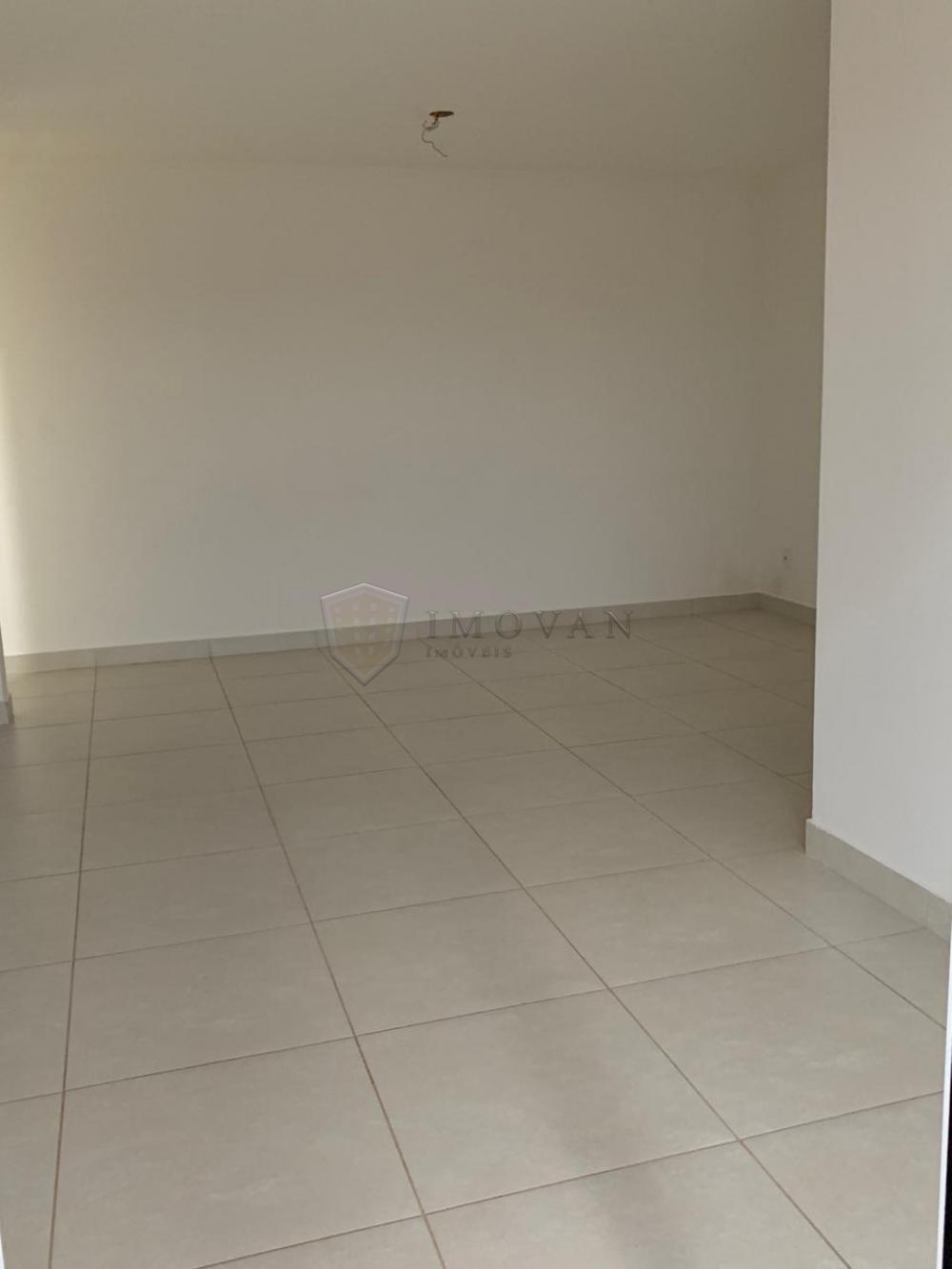Alugar Apartamento / Padrão em Ribeirão Preto apenas R$ 1.500,00 - Foto 5