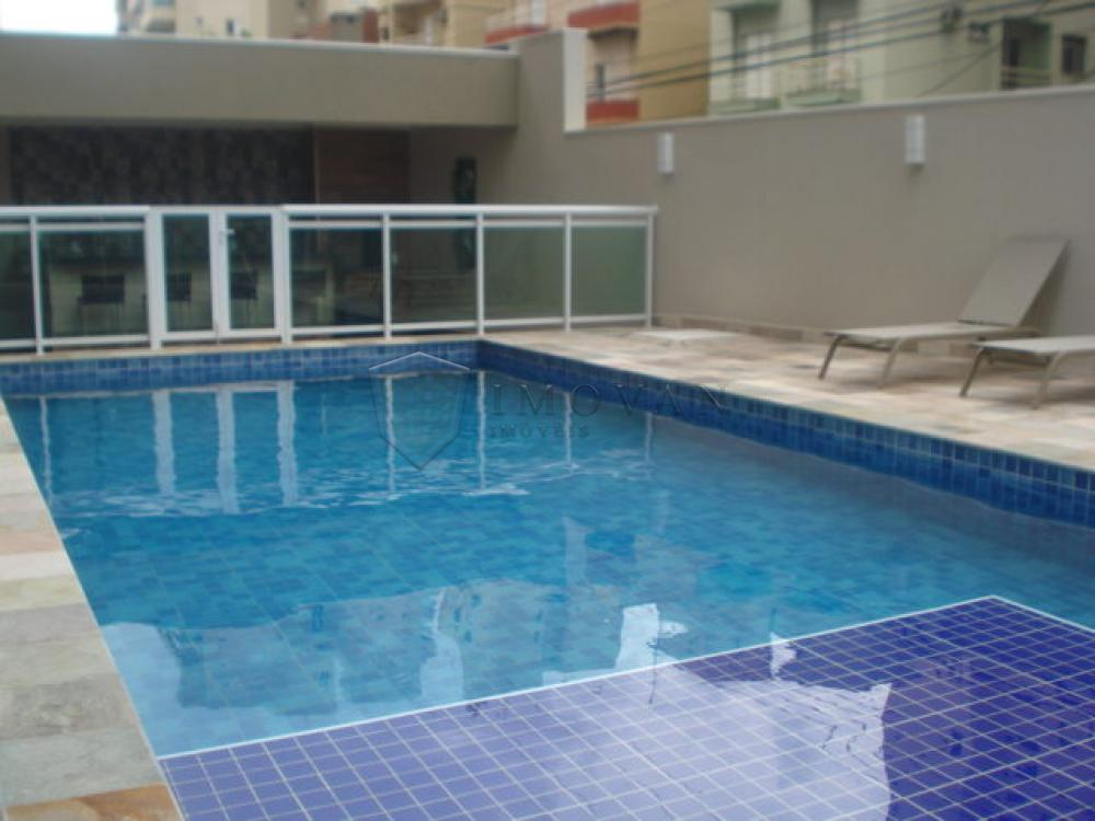 Alugar Apartamento / Padrão em Ribeirão Preto apenas R$ 3.000,00 - Foto 49