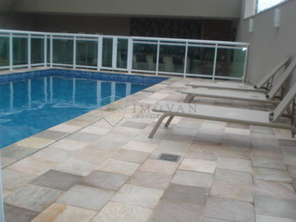 Alugar Apartamento / Padrão em Ribeirão Preto apenas R$ 3.000,00 - Foto 51