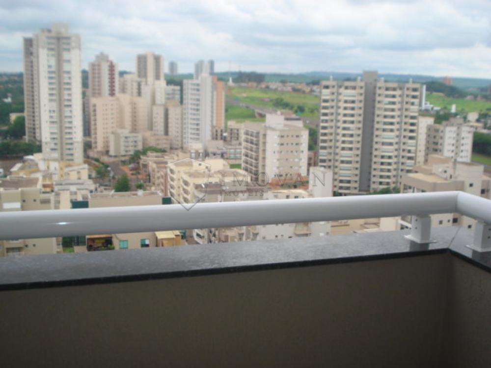 Alugar Apartamento / Padrão em Ribeirão Preto apenas R$ 3.000,00 - Foto 30