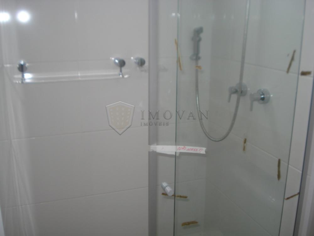 Alugar Apartamento / Padrão em Ribeirão Preto apenas R$ 3.000,00 - Foto 45