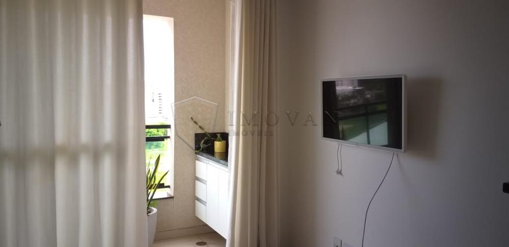 Alugar Apartamento / Padrão em Ribeirão Preto apenas R$ 1.080,00 - Foto 6