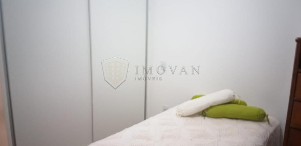 Alugar Apartamento / Padrão em Ribeirão Preto apenas R$ 1.080,00 - Foto 7