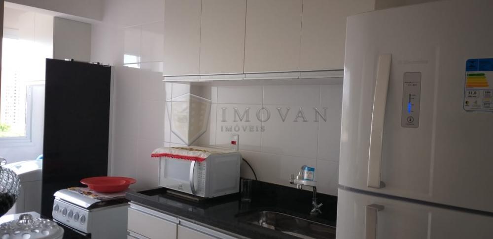 Alugar Apartamento / Padrão em Ribeirão Preto apenas R$ 1.080,00 - Foto 10