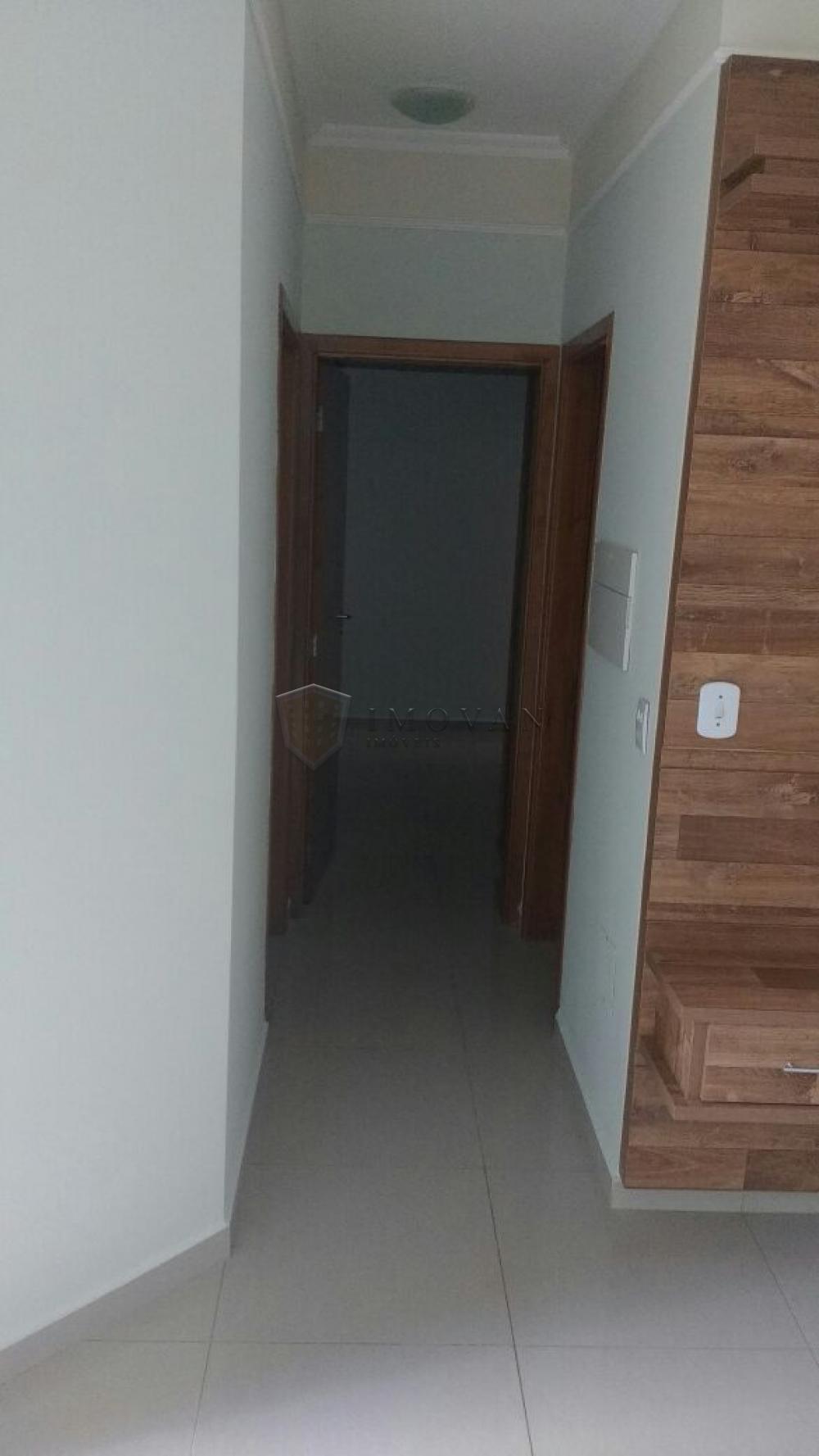 Comprar Apartamento / Padrão em Ribeirão Preto apenas R$ 365.000,00 - Foto 14