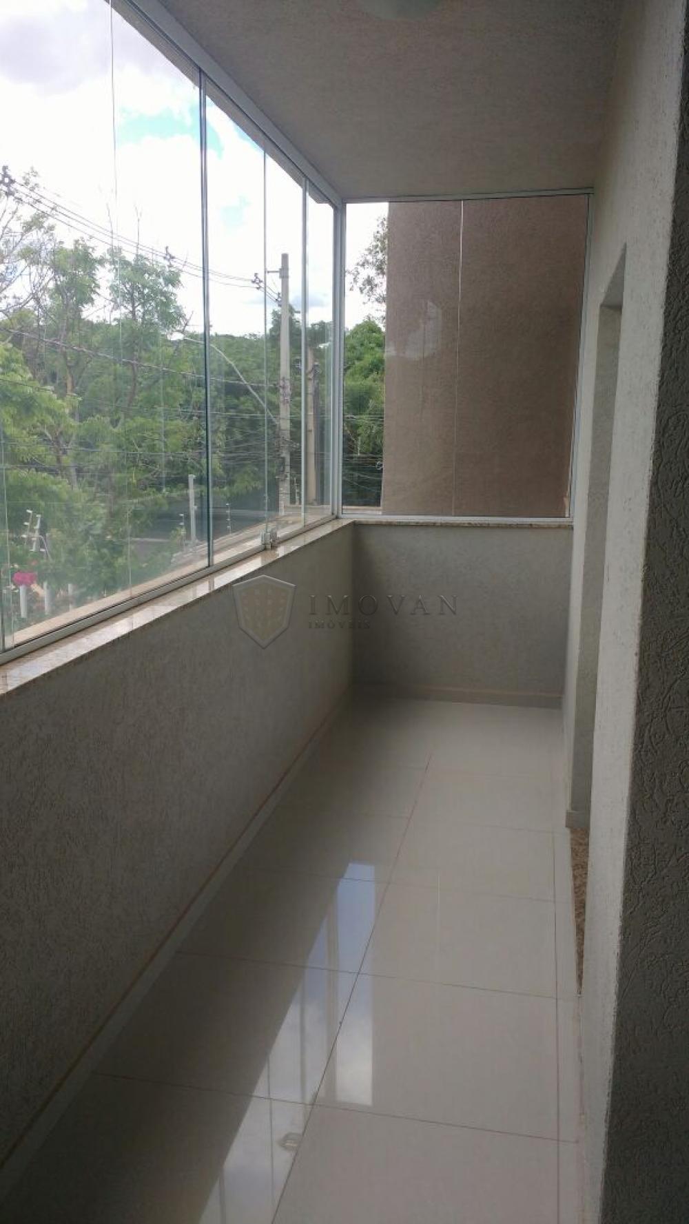 Comprar Apartamento / Padrão em Ribeirão Preto apenas R$ 365.000,00 - Foto 4