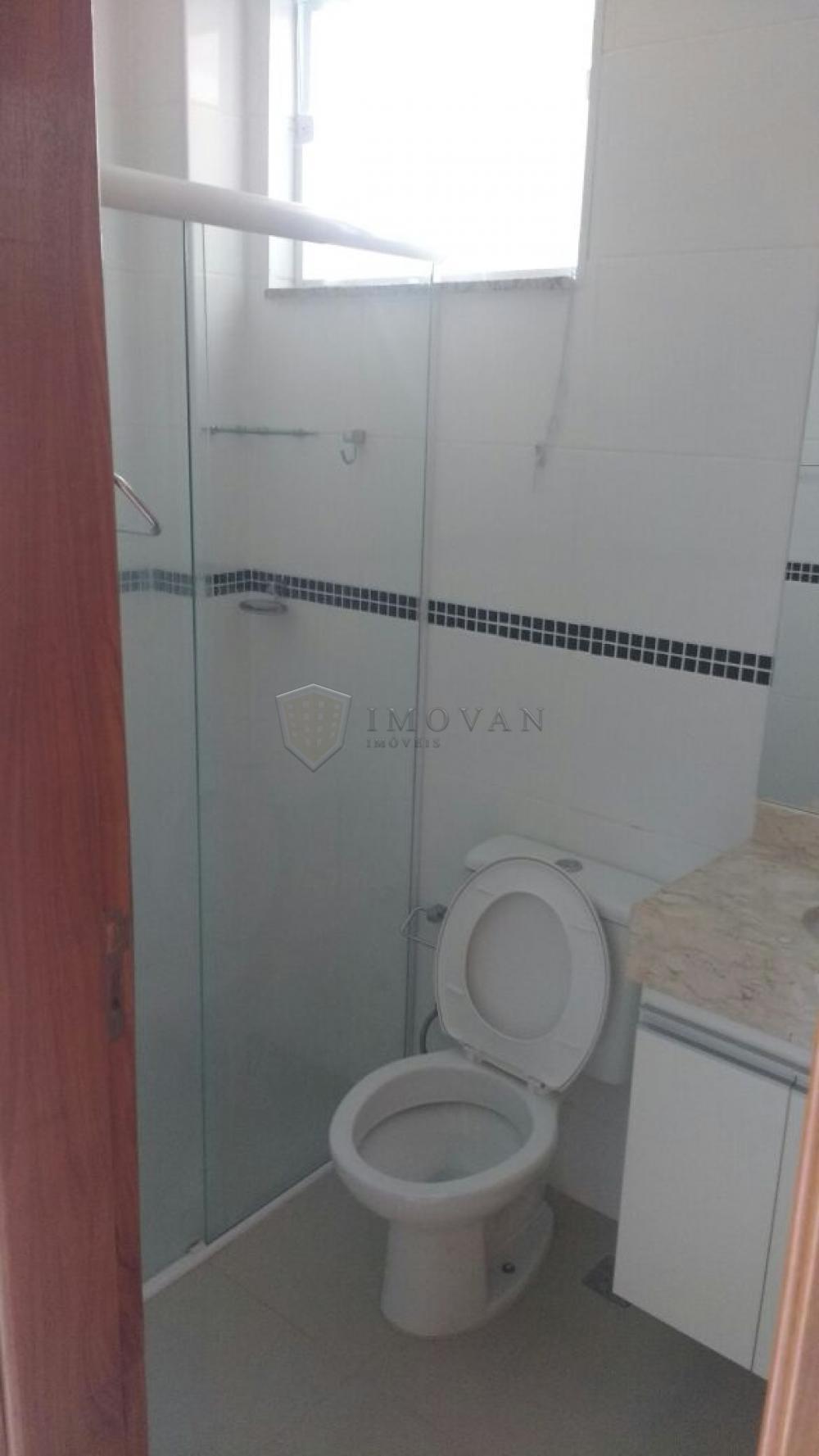 Comprar Apartamento / Padrão em Ribeirão Preto apenas R$ 365.000,00 - Foto 7